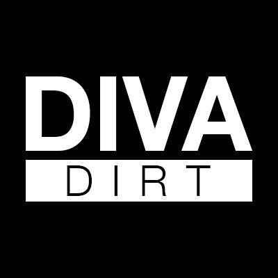 @divadirt