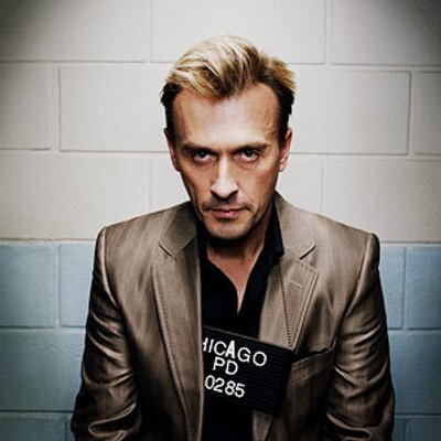 robert knepper films