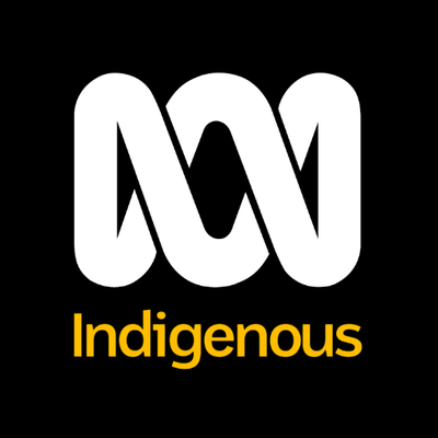 ABC Indigenous (@ABCIndigenous) Twitter profile photo