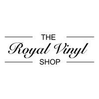 The Royal Vinyl Shop