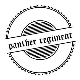 The Panther Regiment (@MidloRegiment )