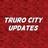 Truro City Updates