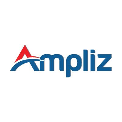 Ampliz