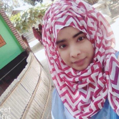 Romana Reyad Jim (@JimReyad) Twitter profile photo