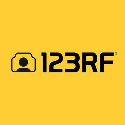 123RF Ltd