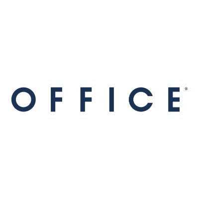 OFFICE Shoes (@OfficeShoes) | Twitter
