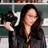 Lauren Kim-Minn 📸