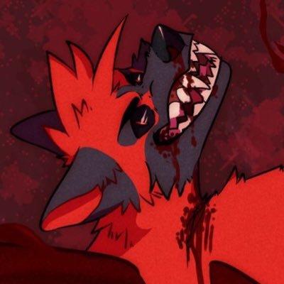 FOX   SonicFox