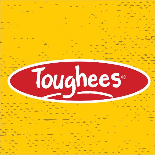 @SaToughees