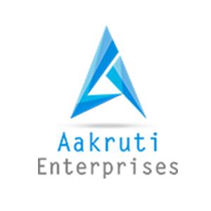Aakruti Enterprises