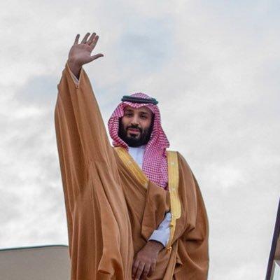 @SaadAlhalafi3