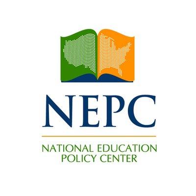Nepc logo large 400x400