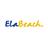 Ela Beach Interactive