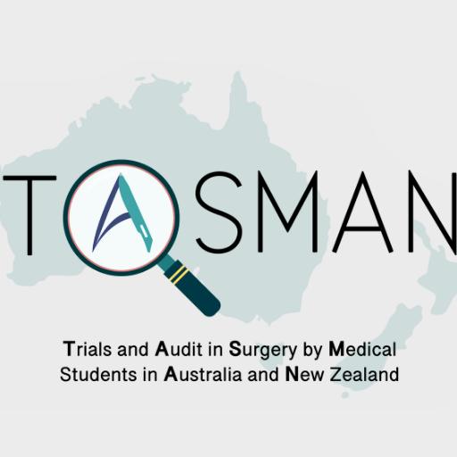 TASMAN Collaborative Profile