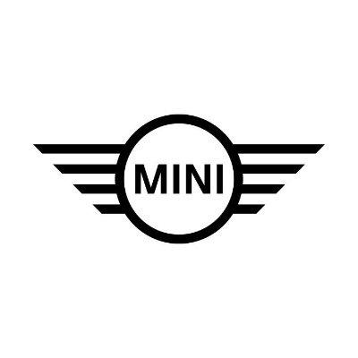 @MINI_Italia