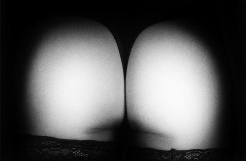 Butt Love 107
