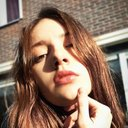 Lena Anderson - @LenaandersonFA - Twitter