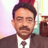 Rahul Gupta (@RahulCipher) Twitter profile photo