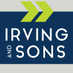 Irving And Sons Profile Image