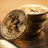 Crypto_cinco