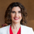 @DeborahmCollier Profile picture
