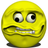 Waabfix #quirldenker200820