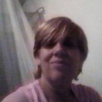 Maria Esther Ron Braasch