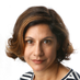 Shaila Dewan Profile picture