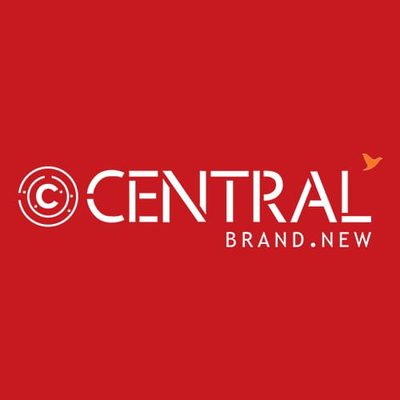 Central Official on Twitter: