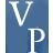 Vp logo draft normal