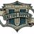 UltTattooSupply's avatar'