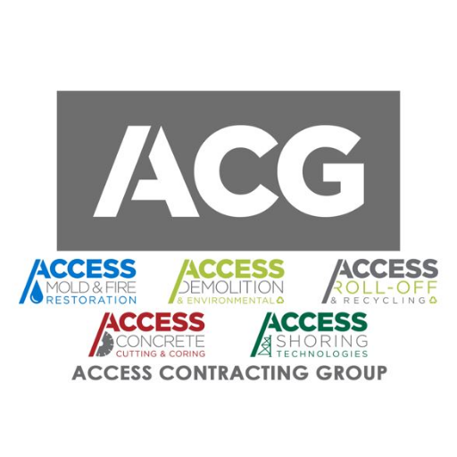 Access Contracting Group