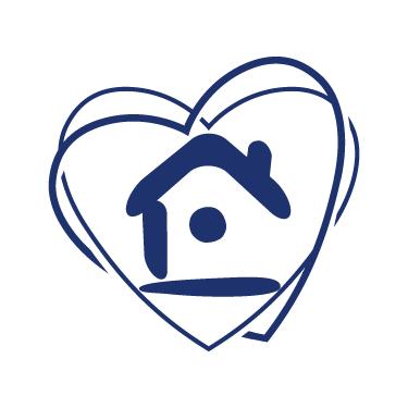 Maisons D En France On Twitter Avis Client Nous Souhaitions Une Maison Bien Agencee Https T Co Kx1fkyejwd