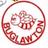 Buglawton Primary