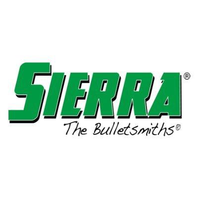 Sierra 308 168 Tmk Load Data