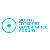 Youth IGF 2019