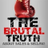 The Brutal Truth about Sales Podcast