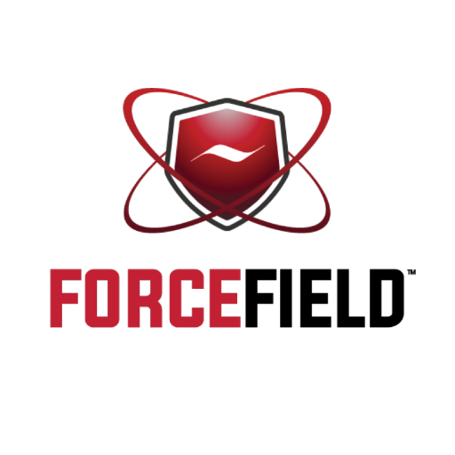 @forcefield