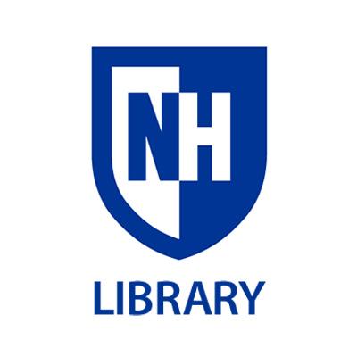 UNH Library