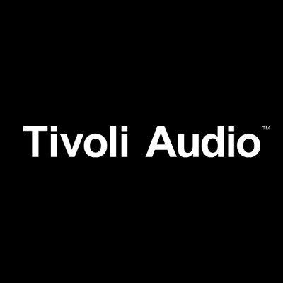 @TivoliAudio