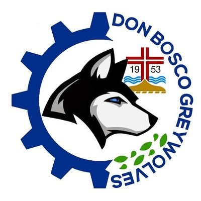 Don Bosco Headturners (@forza_busko) Twitter profile photo