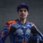 Miguel Oliveira #88 (@_moliveira88) Twitter profile photo