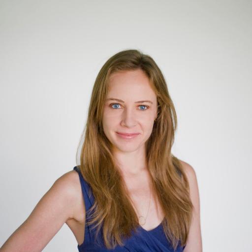 @claire twitter profile photo