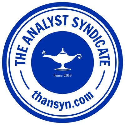 Analyst Syndicate