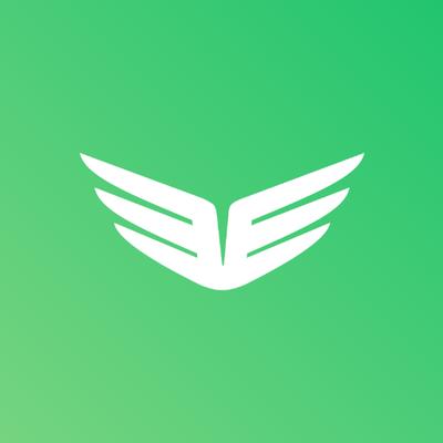 👐 Haven App on Twitter: