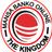 Mansa Banko Online