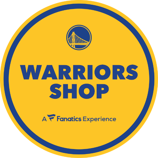 Warriors Shop