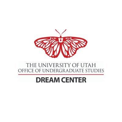 U of U Dream Center