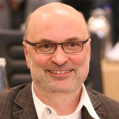 Oliver Staniszewski