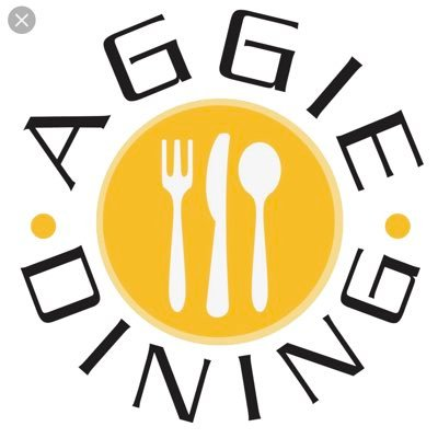 Aggie Dining